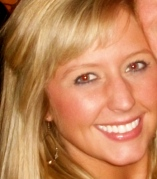 Katie Ritter